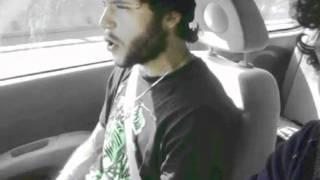 RANCORE & DJ MYKE - E' DIFFICILE feat. dj Aladyn e Svedonio (ViralVideo)