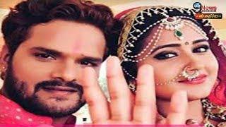 खेसारी लाल की शादी के खबरों से उठा पर्दा… | Khesari Lal Yadav Marriage Secret