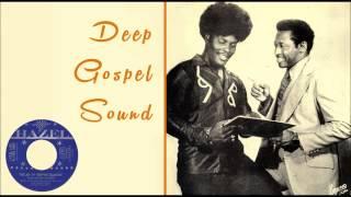 Joy Of Memphis Quartet - I Feel Like Flying Away