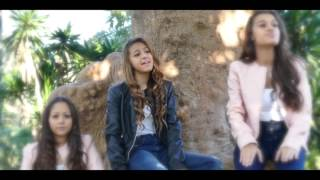 "MOSA PRIMA DE KELE ""QUE BONITA AQUELLA NOCHE"" VIDEO OFICIAL"