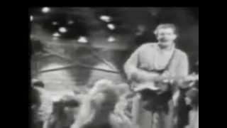 Del Shannon - Runaway (1961)