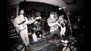 BLAZER - SECA LA GARGANTA - TEMPLE LIVE SESSIONS