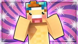 HELPFUL JOEY IS HELPFUL!   Minecraft The 8 Islands