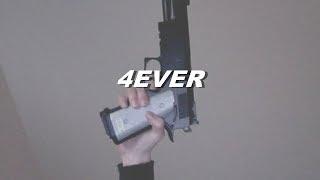 clairo - 4EVER (lyrics)