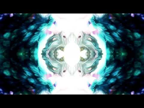 Pulse: FINAL FANTASY XIV Remix Album   What Angel Wakes Me