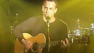 Awake Tonight - Joe Magurne (original)