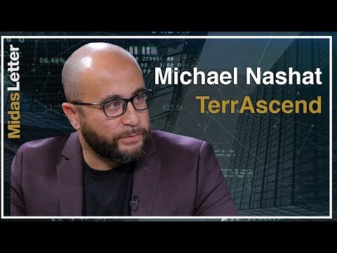 TerrAscend Corp (CNSX:TER) First Cannabis Company Licensed for Sales in Canada, US & EU