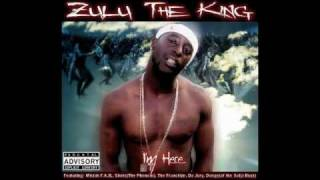 Stupid doo doo dummy-Zulu The King