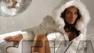 Seka Aleksic - Impulsi (RmX By DJ DaKi)