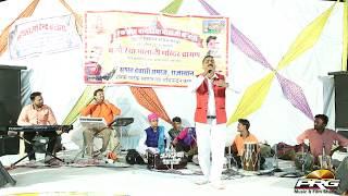 Comedy Rajasthani || Bagoriya Mata Live || PRG Full HD Video 2017