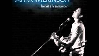 Mark Wilkinson All I Ever Wanted