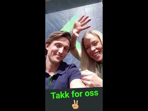 Snapchat: #OnCampus17