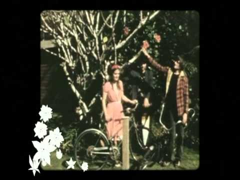 angus-julia-stone-mango-tree-angus-and-julia-stone