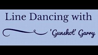 Un Dos Tres - Line Dance