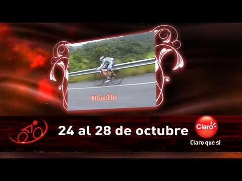 Segunda vuelta ciclistica Claro #nicaragua – BLU NICARAGUA
