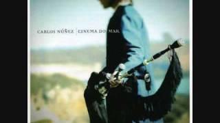 Gabriel's Oboe - Carlos Nunez