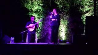 Celia Leiria - Nocturno Desejo