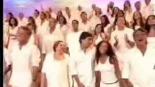 Vinheta (Globo 40)- 2005