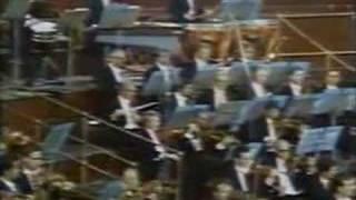 Deep Purple and Royal Philharmonic orchestra (1969) - VIII