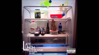 "Travis Porter Feat Future - ""Don't We"" (Late Lunch)"