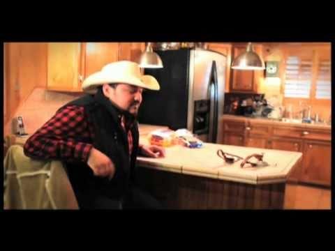 La Puerta de Wences Romo Letra y Video