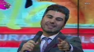 Ceyhun Qala Sirin Dilli  ( Lider Tv, Solo, )