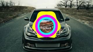 50 Cent - Candy Shop ( BigJerr trap remix)
