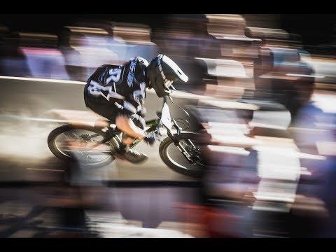 Polygon UR Team - Crankworx Innsbruck 2019