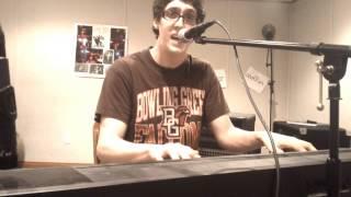 legrow- Nameless [Live HD Audio]