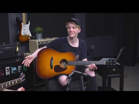 nate savage andrew clarke question answer 12 04 2018 guitareo live full guitar lesson. Black Bedroom Furniture Sets. Home Design Ideas