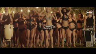 Andreea Balan feat. Mike Diamondz - Things U Do 2 Me (Official Video)