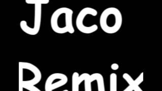 Anderson Dias e Lucimar Dias - Jaco Remix Previa
