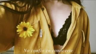 Gateway drug//Bebe Rexha (Español)