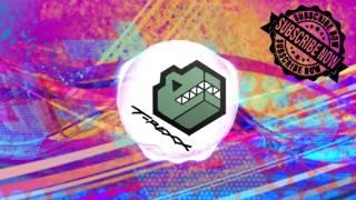 Major Lazer - Night Riders - Fast & Furious Tokyo Drift [BASS Boosted] | T-rexx Boosting Bass
