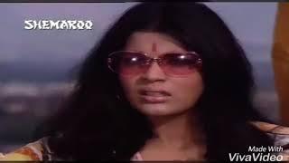 Phoolon Ka Taron Ka Sabka Kehna Hai Whatsapp Status Song