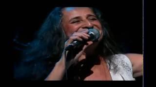 """Maria Bethânia - """"Você e Eu"""" (Ao Vivo) – Tempo Tempo Tempo Tempo"""