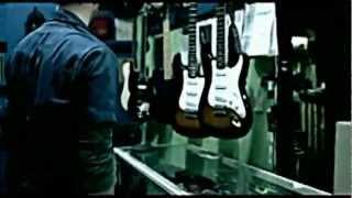 Justin Timberlake & Brian Mcknight - My Kind Of Girl (Music Video)