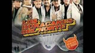 Los Huracanes Del Norte  Que Me LLeve El Diablo en vivo 2010