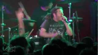 OFF! - Jeffrey Lee Pierce | Live in Sydney | Moshcam