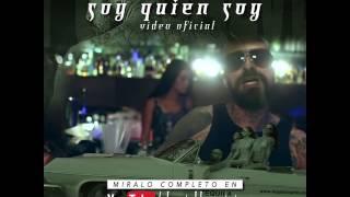 #SoyQuienSoy Míralo Completo En @Youtube #ElCartelDeSantaTV @Babo_Cartel #PPCDSALVC #CartelDeSanta #