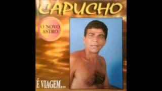 Capucho - Touro Bravo [9-13]