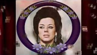 Fernanda Maria - Cinco sentidos