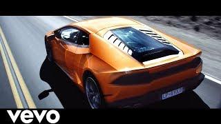 Linkin Park - In The End (Mellen Gi & Tommee Profitt Remix) (Bass Boosted)