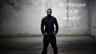 Nkm - Curti Nos Son - (By Dj N.s & Dj Nilcaps N.I.N ProD®).