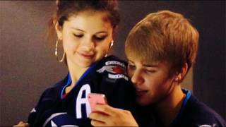 Justin & Selena | We were young and wild and free