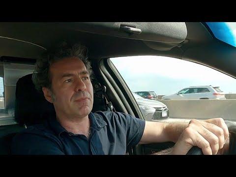 Vidéo de Benoît Cohen