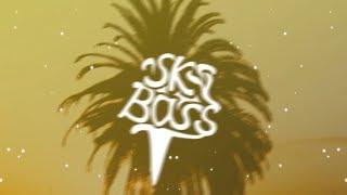 Ski Mask The Slump God ‒ Babywipe 🔊 [Bass Boosted]