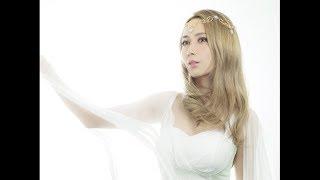 サラ・オレイン / Sarah Àlainn - Sky's Calling (Audio)