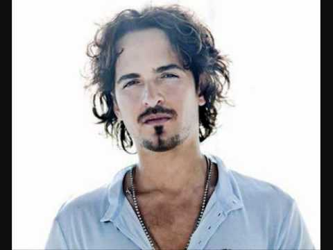 tommy-torres-desde-hoy-marisely7