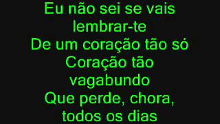 sara tavares   longe do mundo  lyrics 1